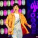 【速報】森山直太朗が「氣志團万博2020 ~家でYEAH!!~」オープニングアクトで登場!