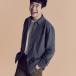 タイの国民的シンガーソングライターSTAMP、SKY-HIも参加のMV公開!!全編日本歌唱1stシングル「ジェイルハウス feat.SKY-HI」リリース!
