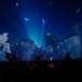 堂珍嘉邦(CHEMISTRY)を迎えて初回開催『真夜中のプラネタリウム-Midnight Planetarium Live-』 プラネタリウムからの音楽ライブ配信がスタート!