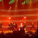 2日目はBALLISTIK BOYZが初登場!! LDHの新たなライブ・エンタテインメント LIVE×ONLINE 第2弾 「LIVE×ONLINE IMAGINATION」