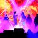 """8日目は三代目J SOUL BROTHERSが登場! 10周年にふさわしい""""ベストライブ""""に「LIVE×ONLINE IMAGINATION」"""