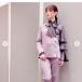 乃木坂46・松村沙友理、妖艶新衣装披露「また可愛くなってた」「カッコイイ」