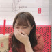 NMB48・山田寿々、楽し気にタピオカを飲む様子に反響「可愛すぎる!!」「どんどん綺麗になってるね」