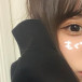 Kirari、ぱっちり瞳の自撮りショットを公開!「顔面尊いです」「きらりちゃん可愛いすぎます」歓喜の声殺到!