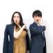 俳優・坪根悠仁、丸山礼の「OLあるある」でコント初挑戦!