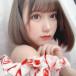 SKE48 水野愛理、オフショルのトップスでチラ見せ素肌「最強アイドル」「可愛いオブ可愛い」と反響!
