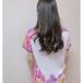 モー娘。牧野真莉愛、日ハム「ガールズユニフォーム2020」着用写真に反響!「オーダーメイドされたの?ってくらいの似合いっぷり」