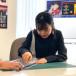 莉子が講談社編集部に潜入!小説が出来上がるまでの過程をレポート!
