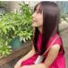 佐野ひなこ、艶感あるロングヘアショットに反響!「めちゃくちゃ綺麗」「ホント綺麗な髪」