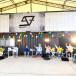 SUPER★DRAGON、結成5周年のアニバーサリーライブを開催!