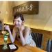 鈴木愛理、相撲の聖地・両国でどすこい!「ドスコイかわいい」「癒されましたー!」