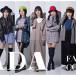 日向坂46主演のドラマから誕生したブランド「DASADA」期間限定SHOPが原宿にOPEN!