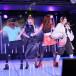 全力仮装のMAX、ハロウィンにピッタリの楽曲『Dracula~ドラキュラ~』定点ダンスビデオが話題!!