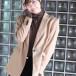 【動画】前田亜美が1stフォトブック発売で思いを語る!「私らしさが何か考えた時にナチュラルな無防備な姿を見せたかった。」