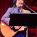 【ライブレポート】Chage、石川優子ら「僕らのポプコンエイジ・オンラインコンサート2020」に出演!昭和〜平成〜令和と歌い継がれてきた名曲の数々で魅了。