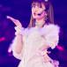 【ライブレポート】NMB48・吉田朱里、卒業コンサート開催!「アイドルだから叶えられる夢もたくさんあった。10年で培ったものを抱えて、次の夢を叶えにいきたい」<NMB48 吉田朱里卒業コンサート 〜さよならピンクさよならアイドル〜>