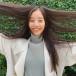 新木優子、屋外で楽しむ笑顔の私服コーデ紹介!「その笑顔たまらん」「心臓飛び跳ねた」