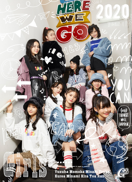 G01-2-1.jpg