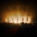 ジェニーハイ初の無観客ワンマンライブ開催!2021年に初アリーナライブも発表