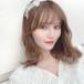 AKB48 込山榛香、セクシー過ぎると話題の『シャム猫』ショット公開!<K承する者たち>