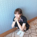 "HKT48 森保まどか、""絶対的エース""なバレー部員姿に「スタイル最強過ぎ」「アタック受け止めて見せます!」と歓喜の声"