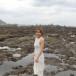 SKE48 大場美奈の2nd写真集が発売決定!カメラマンが密着したドキュメンタリータッチな仕上がりに!!