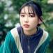 沢口愛華、オトナな視線で見つめるビキニオフショットに歓喜の声