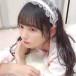 "≠ME(ノイミー)鈴木瞳美、「見た目は甘党派」なガーリーショットにファン歓喜!「全可愛いが""そこ""にはある」"