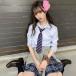 "NMB48 山本望叶、ファン絶賛の""わるにゃん""ショット公開!「おつよすぎ」「可愛すぎて震えてた」"