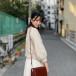 NMB48 上西怜、彼女感伝わるデート風ショットに反響!「れーちゃんしか勝たん」