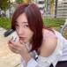 SKE48 松井珠理奈、秋を感じる赤髪のヘアカラー公開!「秋らしくていい!」「大人っぽくて好き!」