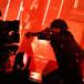 【ライブレポート】[Alexandros]が新曲『Beast』で熱量溢れる演奏を披露!<Spotify presents Tokyo Super Hits Live 2020>