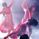 【ライブレポート】Perfumeがパープルの衣装で代表曲「チョコレイト・ディスコ」  披露!<Spotify presents Tokyo Super Hits Live 2020>