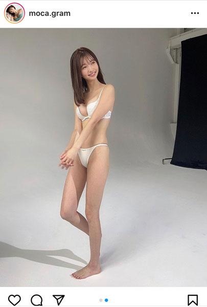 HA01-6.jpg
