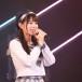 HKT48、9周年の特別公演を開催!史上最多45曲で贈る熱量パフォーマンス