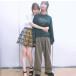 乃木坂46 堀未央奈、同期・北野日奈子との2ショット共に寄せたメッセージ「出会えたのは必然的」