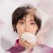 家入レオ、水曜ドラマ「ウチの娘は、彼氏が出来ない!!」主題歌を担当!作詞・北川悦吏子×作曲・川上洋平の奇跡のコラボ実現