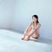 STU48 石田千穂、キャミソール姿でヘルシーな美肌披露!「天然少女って感じ!」「さわやか〜」