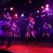 【ライブレポート】加藤玲奈、込山榛香が参加する「SENSUALITY(センシュアリティ)」セクシー&クールなステージで魅了