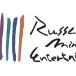大沢伸一氏、瞑想アプリ「RussellME」に瞑想音楽を提供