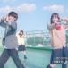 """テレビ東京アナウンサーが""""どんぶりダンス""""を踊ってみた!"""
