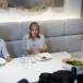 モデル・長谷川ミラがSDGsの観点で食にせまる!「社会問題について知ることの大切さを伝えたい!」
