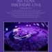 乃木坂46、「8th YEAR BIRTHDAY LIVE」ライブBlu-ray&DVDジャケット写真解禁!