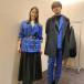 土屋太鳳、NAOTOがクリエイティブ・ディレクターを務める「STUDIO SEVEN」への想いを綴る