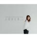 若月佑美がオンラインサロンYouTube『未開発区域ch』を開設 収益の一部は日本赤十字社に寄付