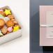 """SALON adam et rope'が""""A.K Labo""""や""""graf studio kitchen""""とクリスマス限定BOXを発売!"""