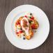 ご褒美に食べたい!「サラベス」 冬の期間限定「ジャンドゥーヤ フレンチトースト」