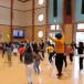 EXILE TETSUYAが未就学児向けのオリジナルダンスを考案! 岩手県野田村の保育所とオンラインで繋がる
