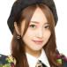 AKB48がオンラインで終結する「おうちでメンバーリクエストアワー2021」開催決定!今年はメンバー投票で楽曲を決定