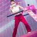 倖田來未、デビュー20周年イヤー記念ライブの映像商品がリリース決定!